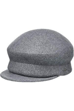 Barts POLLYPEACH Cap Gorro/Sombrero