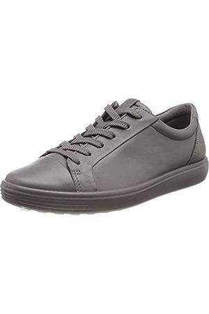 Ecco Soft 7, Zapatillas Mujer
