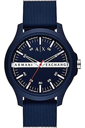 Armani Reloj. AX2421