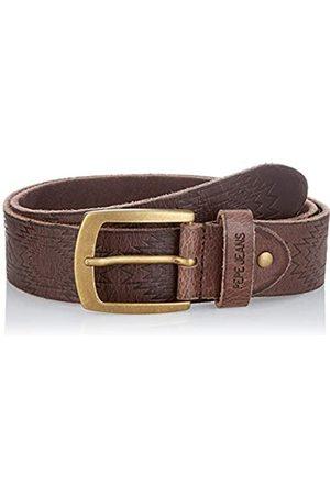 Pepe Jeans Hombre Cinturones - Maple Belt cinturón