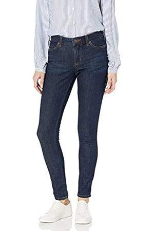 Carhartt Slim-Fit Layton Skinny Leg Denim Jeans