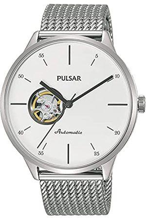 PULA5 RelojdeVestirPU7019X1