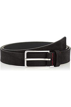 HUGO BOSS Hombre Cinturones - Golia-O-SD_Sz30 Cinturón