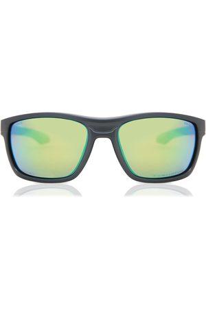 Wiley X Hombre Gafas de sol - Gafas de Sol Kingpin Polarized ACKNG07