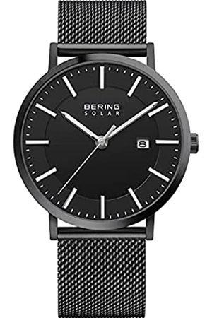Bering RelojdeVestir15439-222