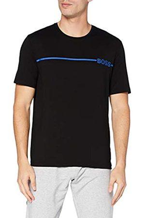 HUGO BOSS Refined T-Shirt RN Camiseta de Pijama