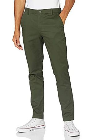 Calvin Klein Ckj026 Slim Stretch Chino Pant Pantalones