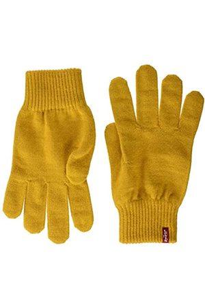 Levi's Ben Touch Screen Gloves Guantes para clima frío