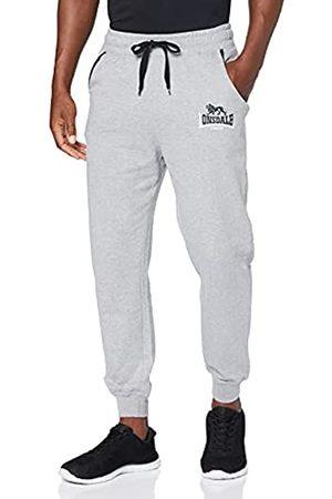 Lonsdale London Jogginghose Two Tones - Pantalones Deportivos Hombre