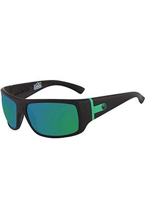Dragon Dr Vantage Ll Mi H2o Gafas de Sol Taille Unique para Hombre