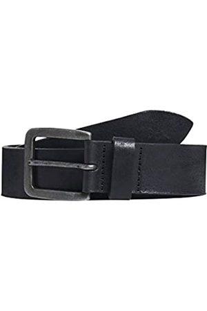 JACK & JONES Jacvictor Leather Belt Noos Cinturón