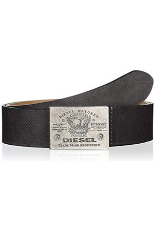Diesel B-FILIN Cinturón