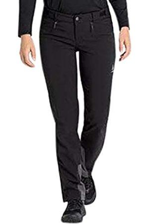 Odlo Val Gardena Ceramiwarm - Pantalones para Mujer, Mujer, Pantalones, 560161