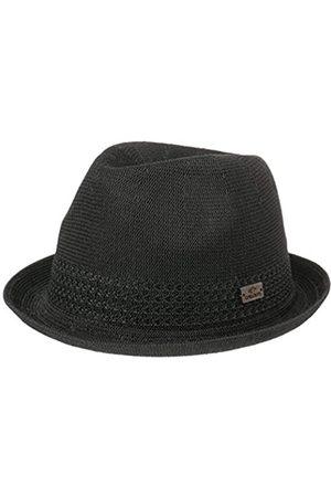 Chillouts Stanwood Gorro/Sombrero