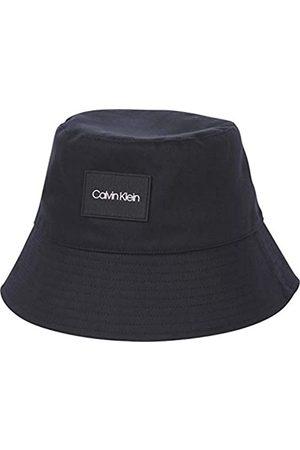 Calvin Klein Bucket Hat Sombrero de Copa Baja