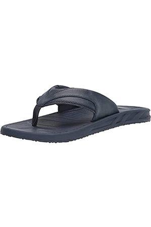 Amazon Daytona Flip-Flop-Sandals