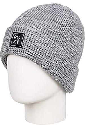 Roxy ™ Harper - Gorro - Mujer - One Size