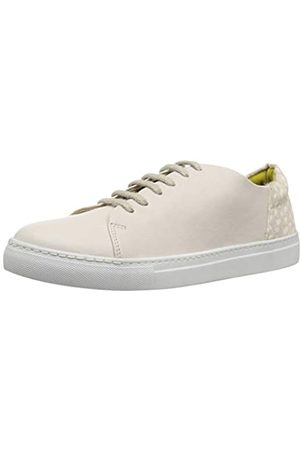 Joules SOLENA, Zapatillas Mujer, Marfil (Off White OFFWHITE)