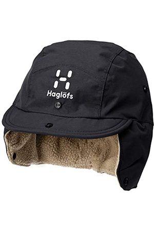 Haglöfs Mountain Gorra de béisbol