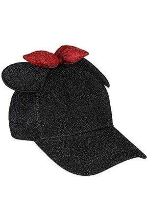 Cerdá Minnie Mouse 3D Ajustable-56 cm-Juvenil Gorra de béisbol