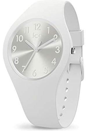 Ice-Watch ICE Colour Spirit - Reloj para Mujer con Correa de Silicona