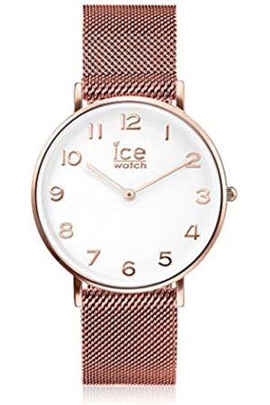 ICE-WATCH Reloj Analógico Cronometro para Mujer – 12711