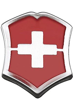 Victorinox 41888 Pin Emblema