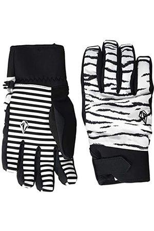 Volcom VCO NYLE Glove Guantes para clima fro