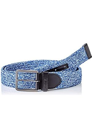 Levi's Woven Stretch Belt Cinturn