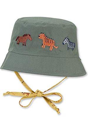 Sterntaler Wende-Fischerhut 1602150 Sombrero de Copa