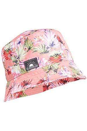 Superdry W9010104A Sombrero de Cubo S-M para Mujer