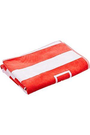 Hackett Bengal JQD Towel Bow-Tie
