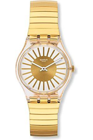 Swatch Reloj - Mujer GE248B