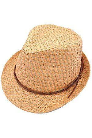 maximo Trilby Gorro/Sombrero