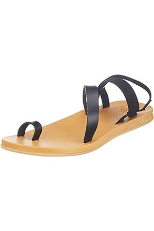 Reef Cushion Muse, Chanclas Mujer