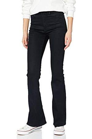 G-Star Mujer Cintura alta - 3301 High Waist Skinny Flare Jeans