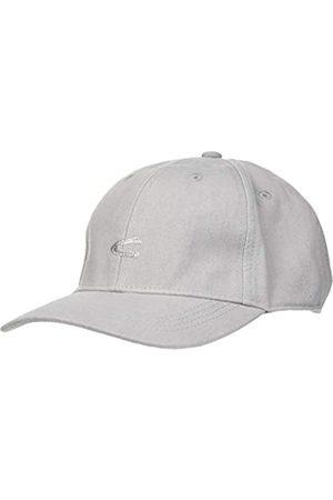Camel Active 4062305C23 Gorro/Sombrero Talla única para Hombre