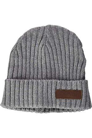 Pepe Jeans New Ural Hat Sombrero