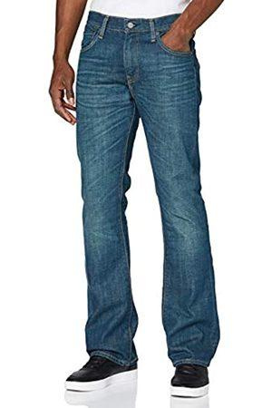 Levi's 527 Slim Boot Cut Vaqueros corte de bota