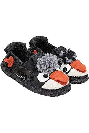Nanga Niño Calzado formal - Fuzzi Pingu, Pantuflas