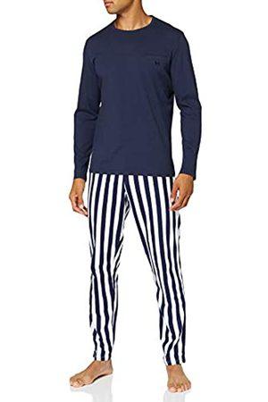 Hom Pierre Juego de Pijama