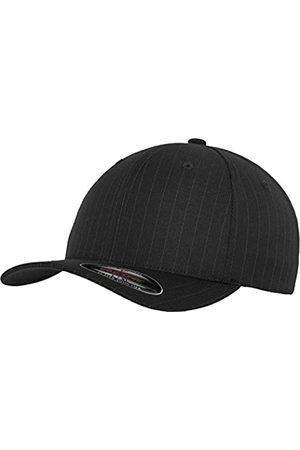 Flexfit Mütze Pinstripe Gorro, Hombre