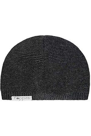 Noppies U Hat Knit Zola Sombrero