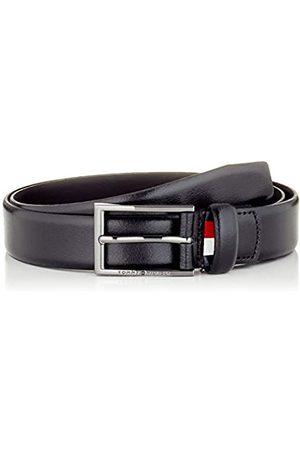 Tommy Hilfiger Formal Leather 3.0 Juego de accesorios de invierno