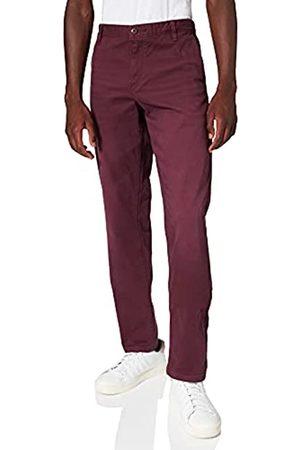 Dockers SEAWORN Khaki Tapered Pantalones