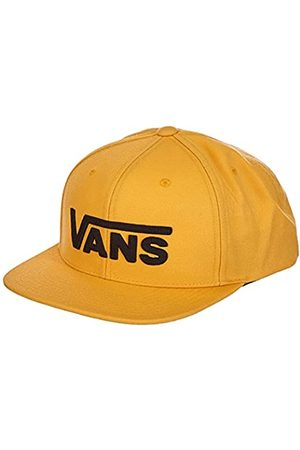 Vans Drop V II Snapback Gorro/Sombrero