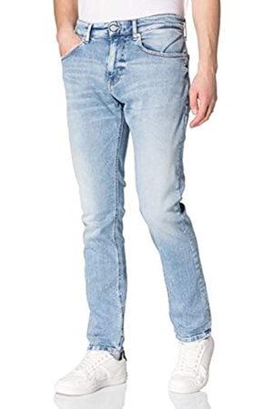 Tommy Hilfiger Austin Slim TPRD DLBS Pantalones