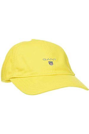 GANT Cotton Twill Cap Gorra de bisbol