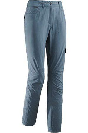 Lafuma Access Hiking Pants