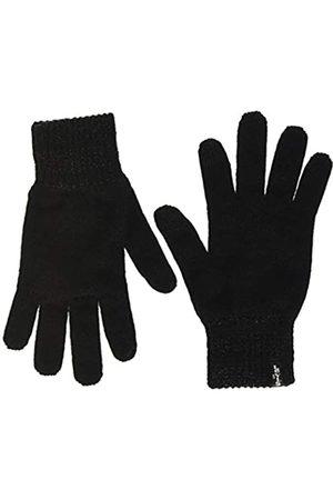 Levi's Women's Lurex Gloves Guantes para Clima frío